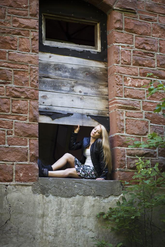 Lauren13.jpg