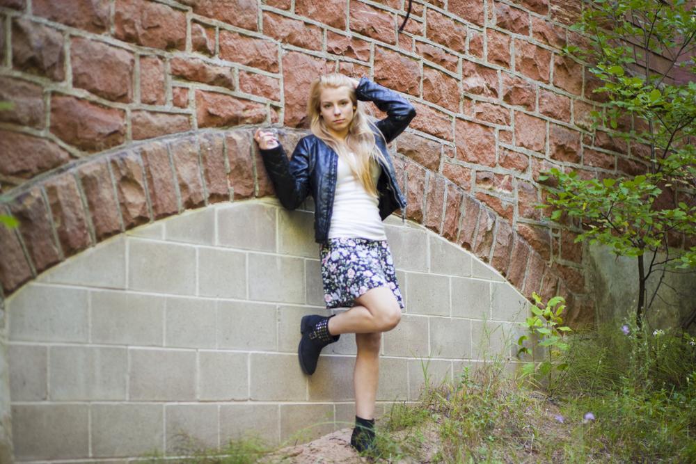 Lauren16.jpg