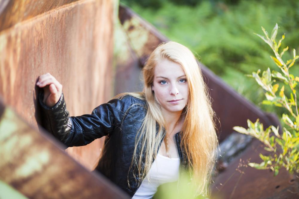 Lauren18.jpg
