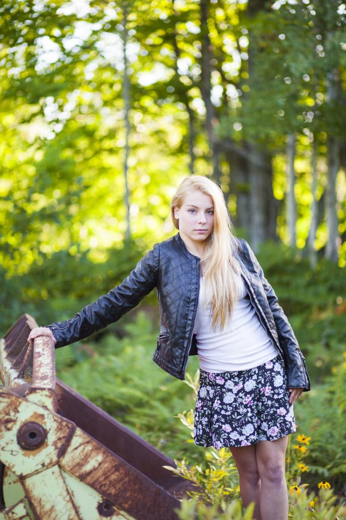 Lauren20.jpg