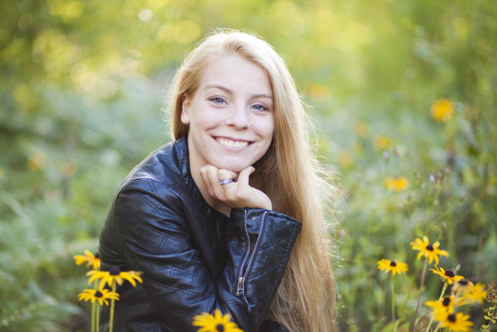 Lauren25.jpg