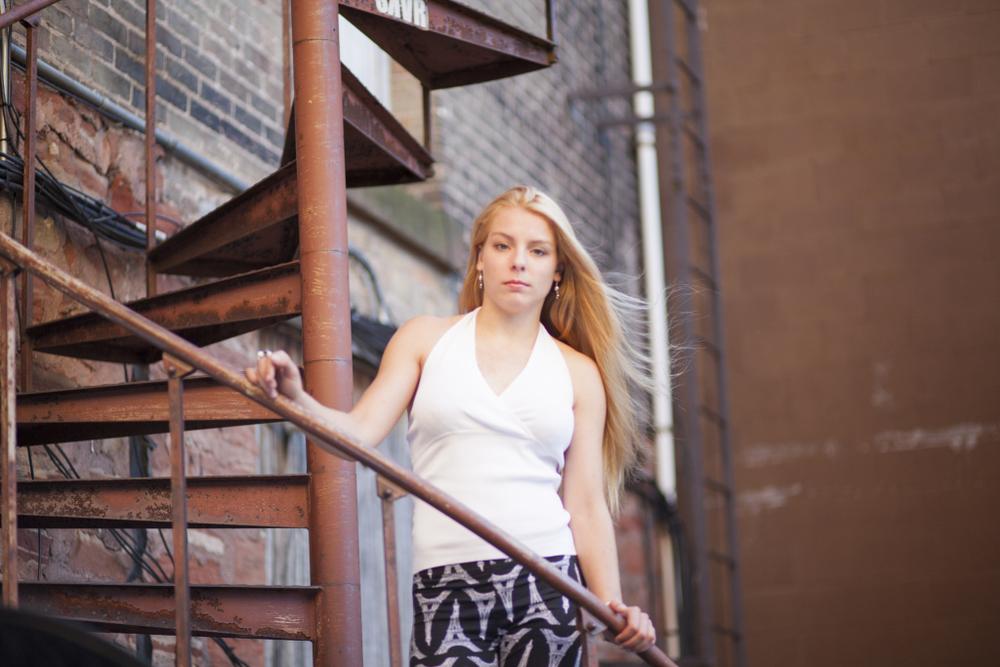 Lauren29.jpg