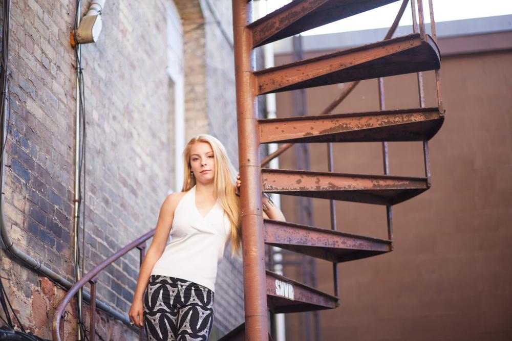 Lauren33.jpg