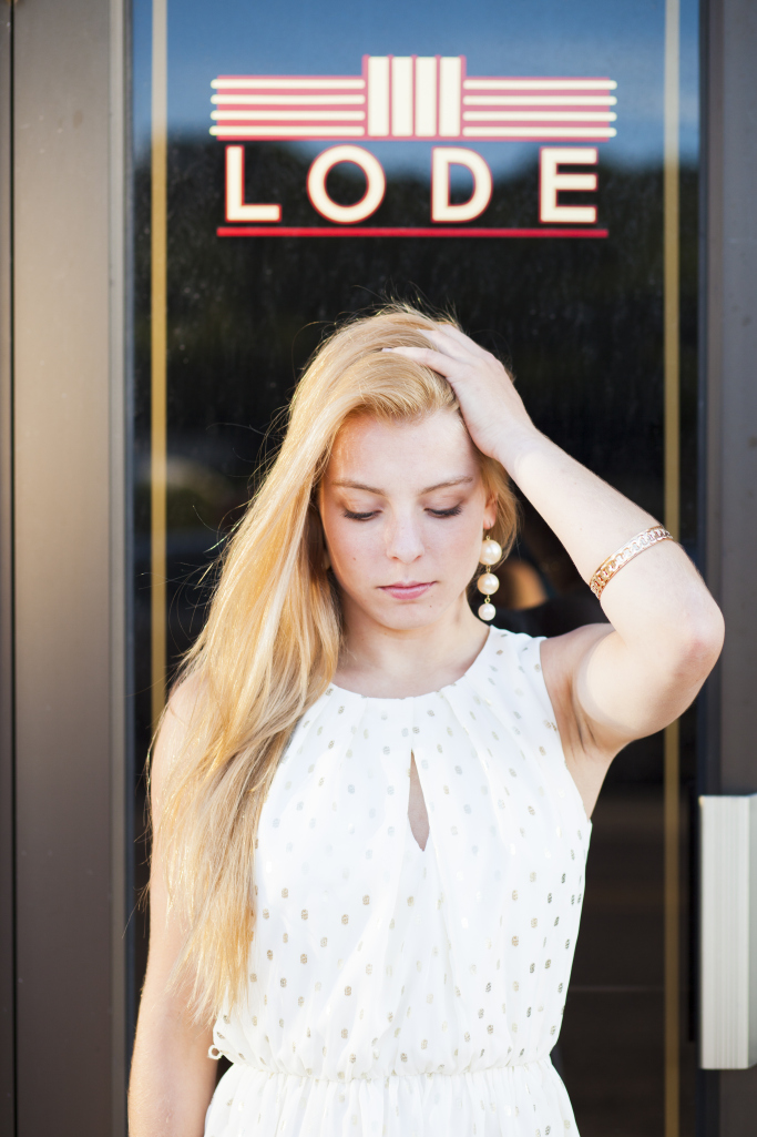 Lauren38.jpg