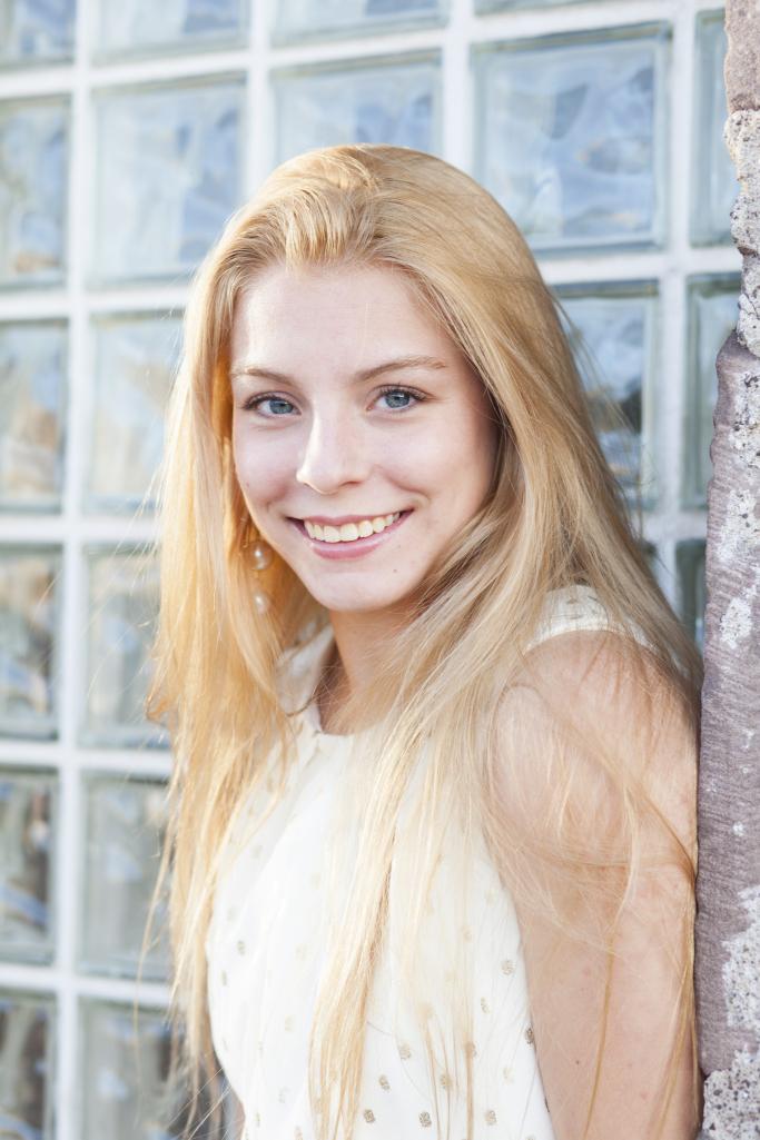 Lauren45.jpg