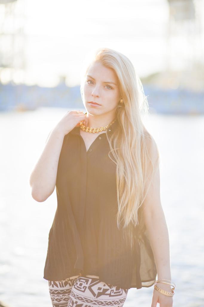 Lauren50.jpg