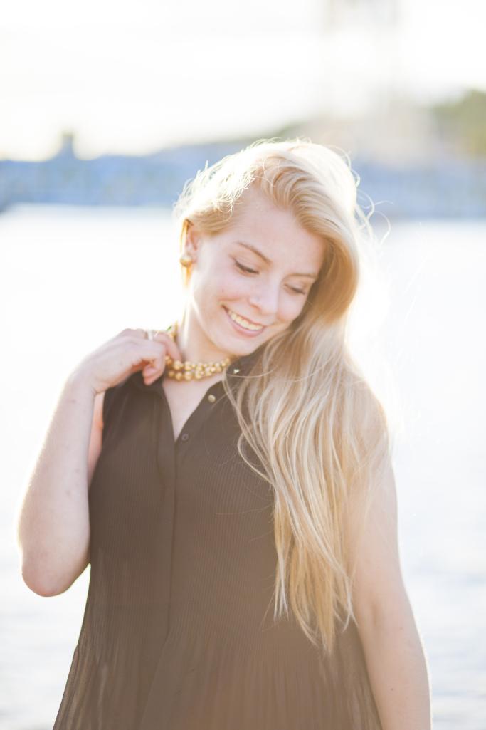 Lauren52.jpg
