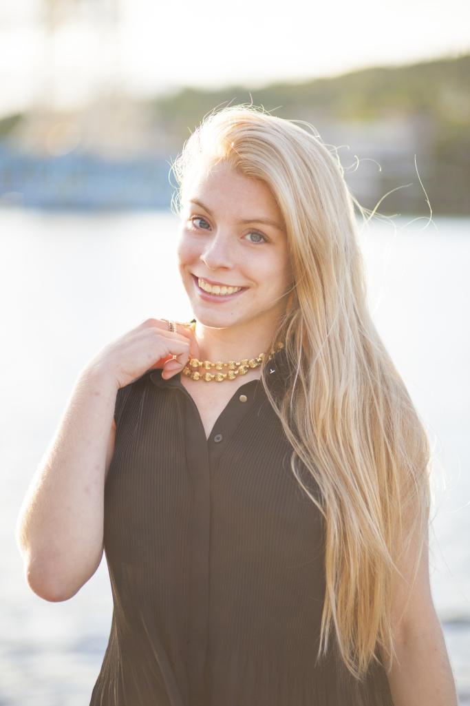 Lauren51.jpg