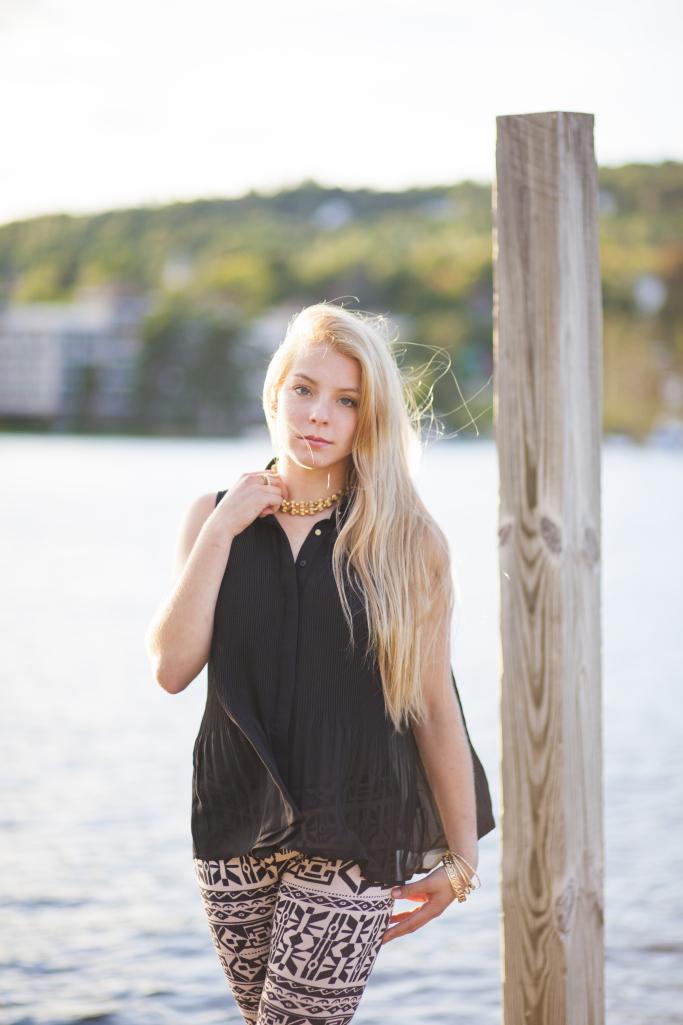 Lauren53.jpg