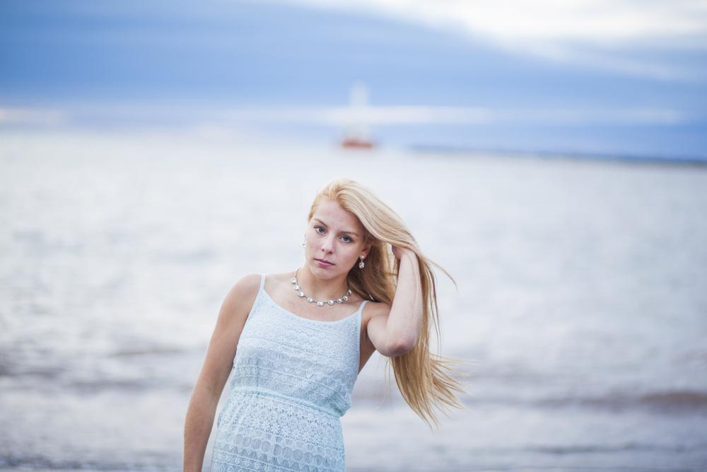 Lauren56.jpg