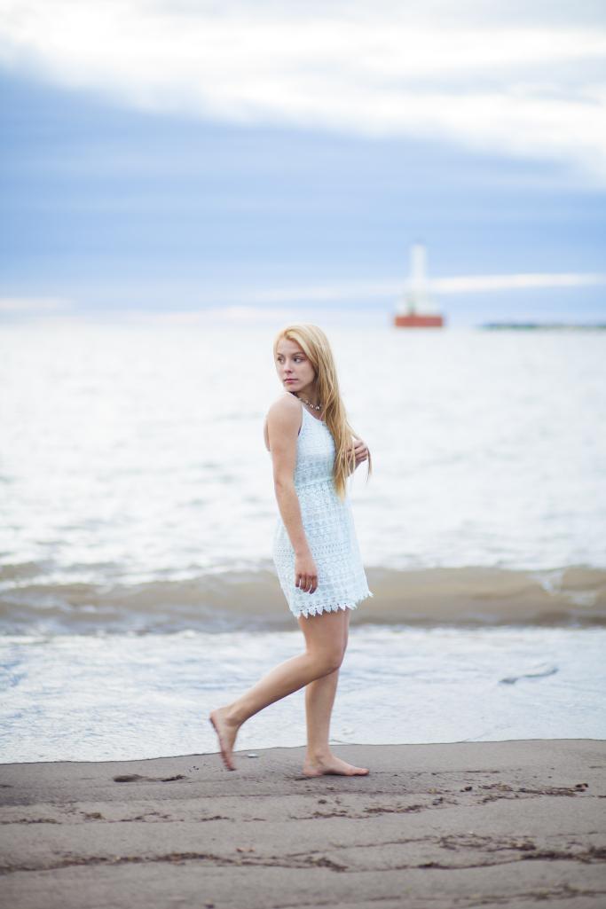 Lauren61.jpg