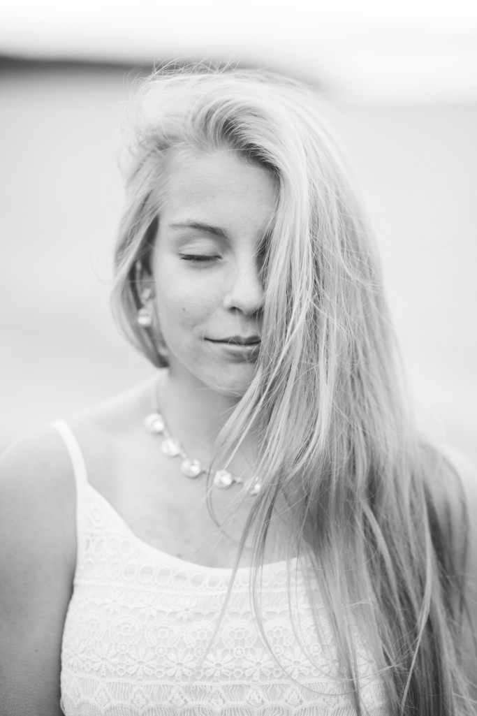 Lauren64.jpg