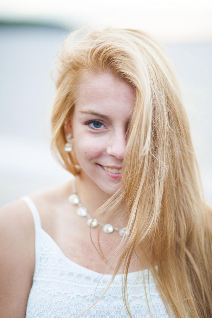 Lauren65.jpg