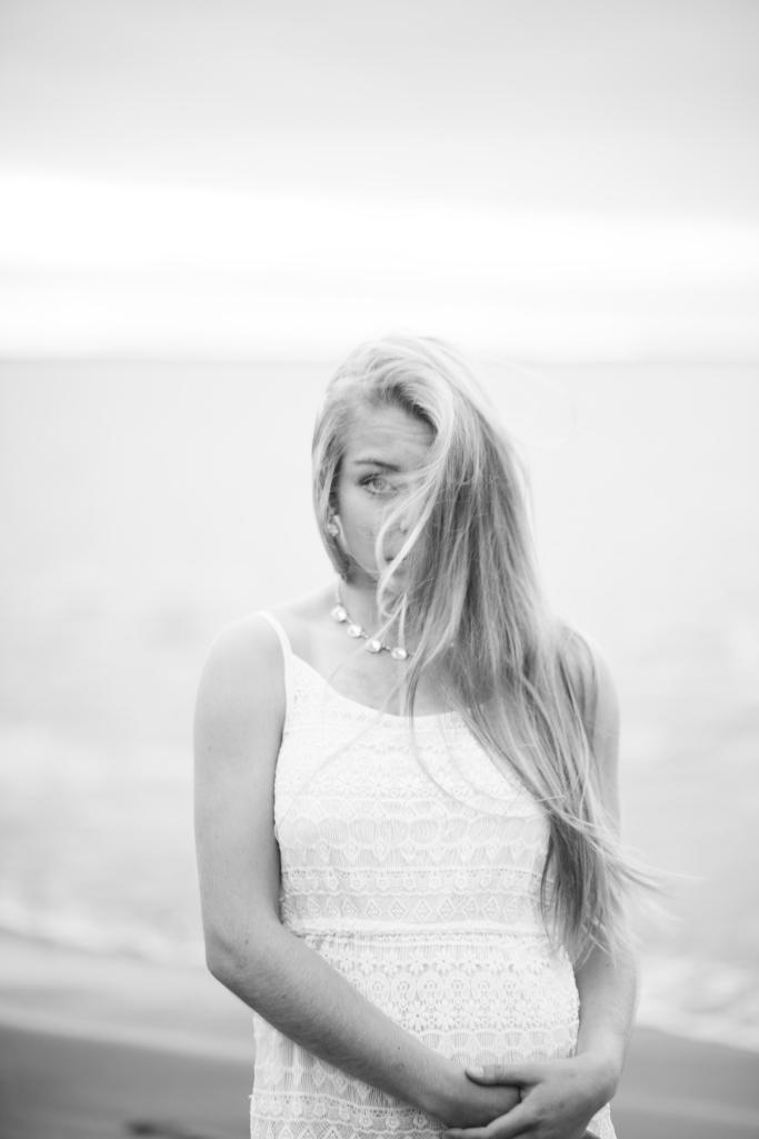 Lauren66.jpg