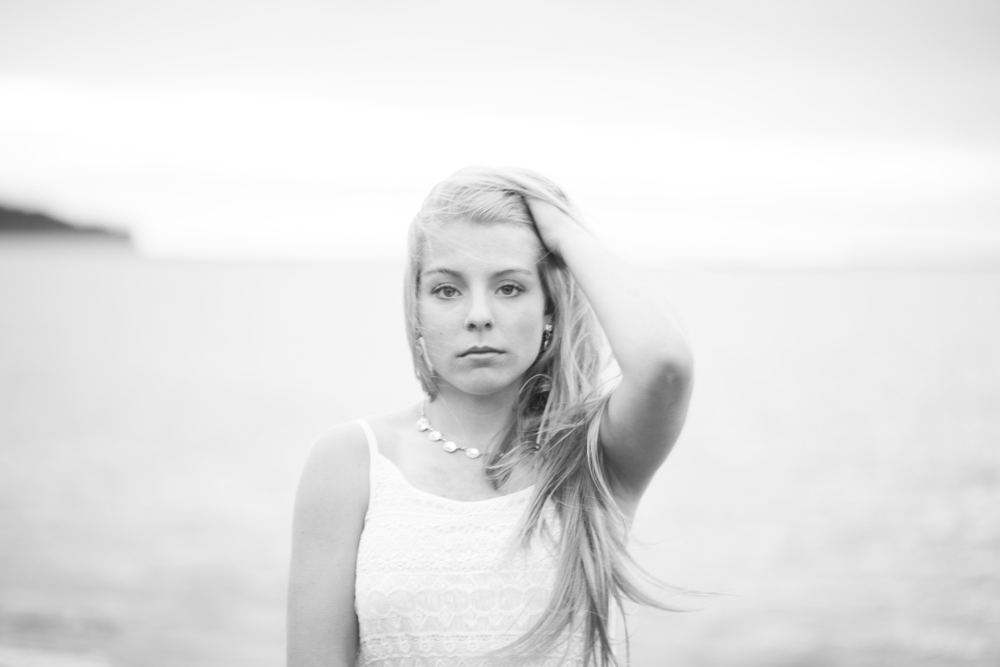 Lauren68.jpg