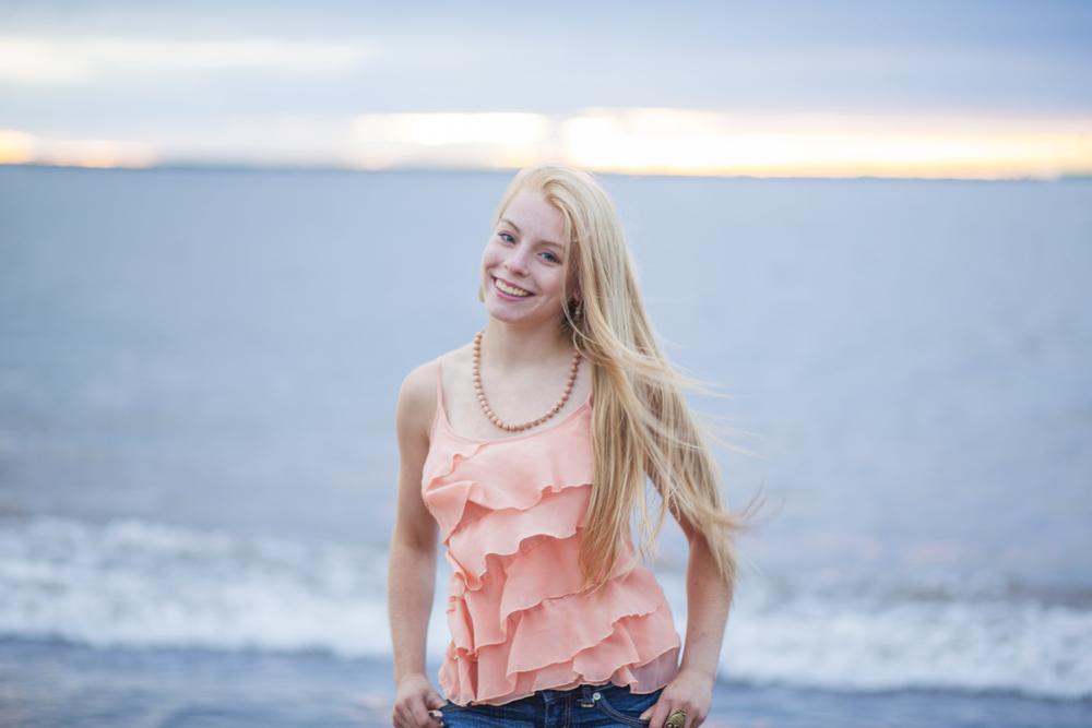Lauren76.jpg