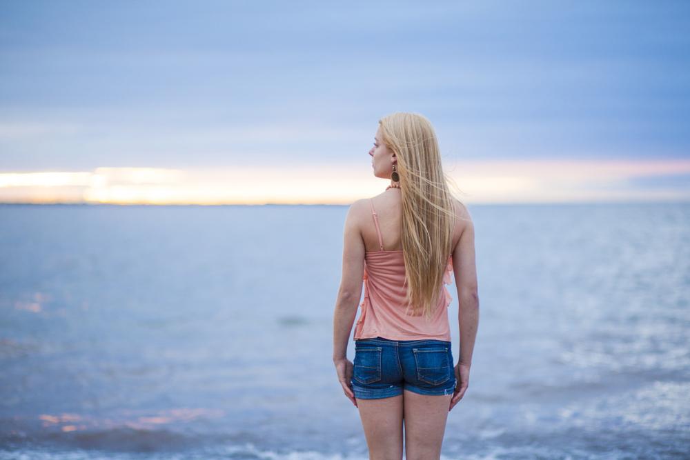 Lauren78.jpg