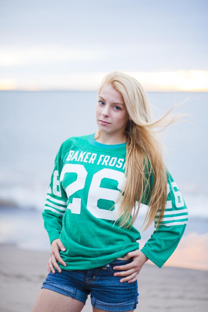 Lauren80.jpg