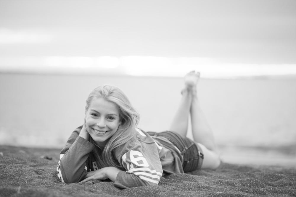 Lauren85.jpg