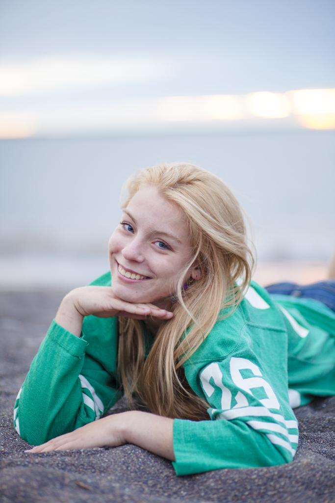 Lauren86.jpg