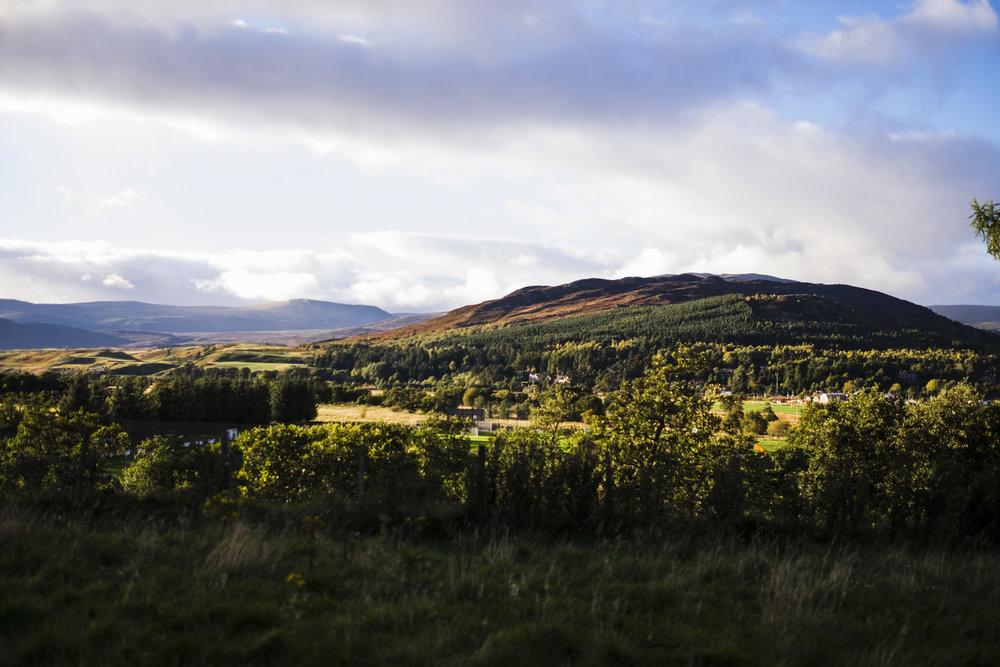 scotland.1716.JPG