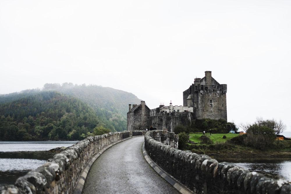 scotland.96.JPG