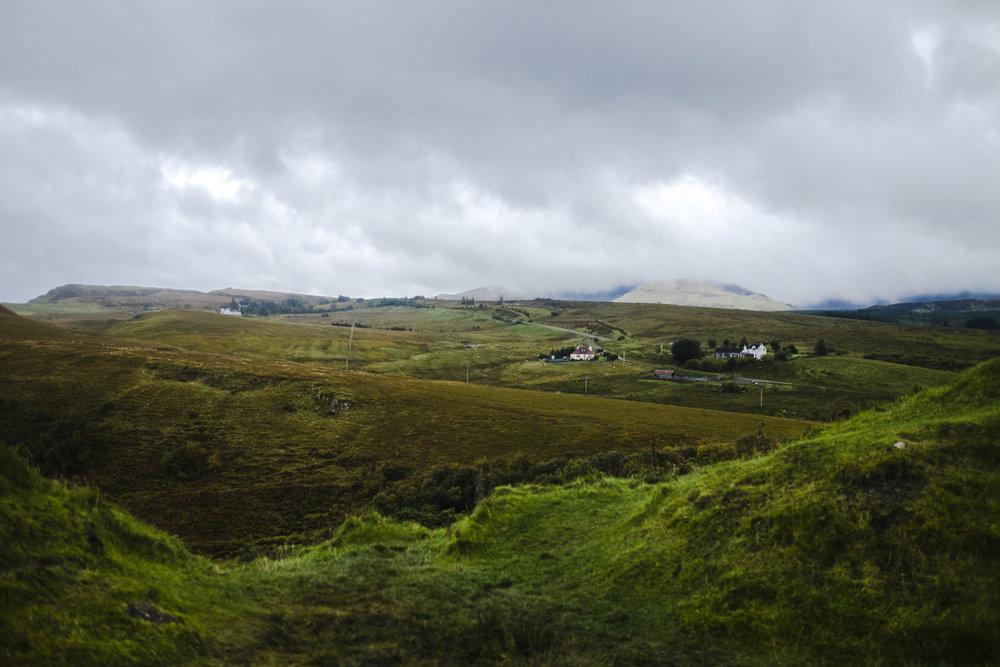 scotland.103.JPG