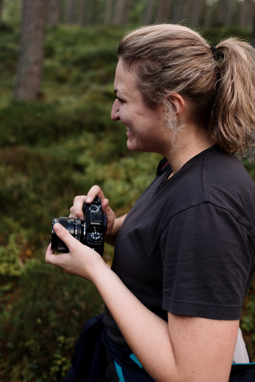adventurousweddingphotography