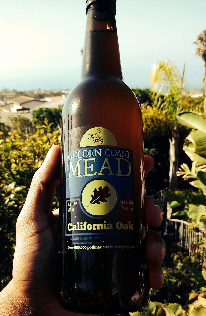 goldencoastmead-californiaoak-mead