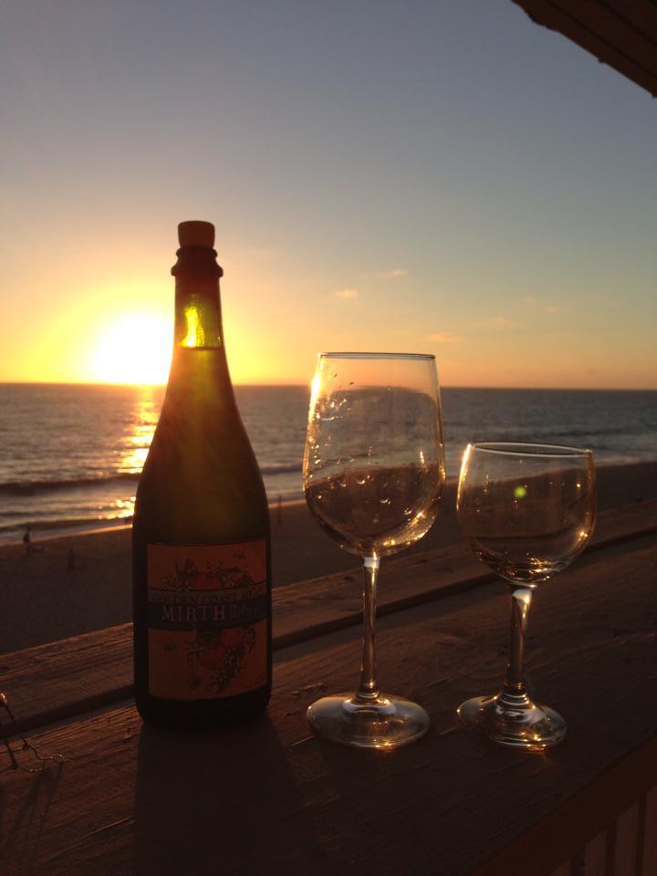 goldencoastmead-mirth-mead-sunset