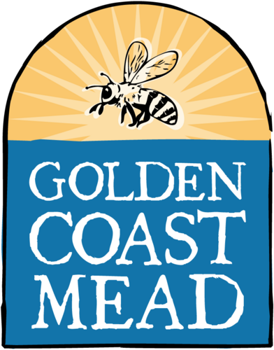 Golden Coast Mead