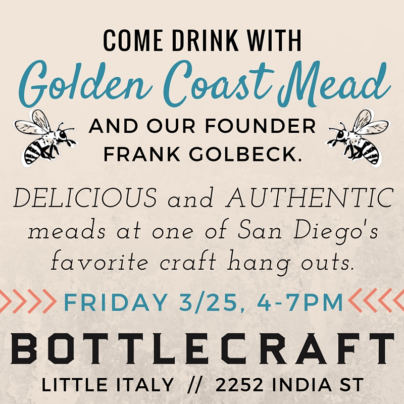 goldencoastmead-bottlecraft-littleitaly