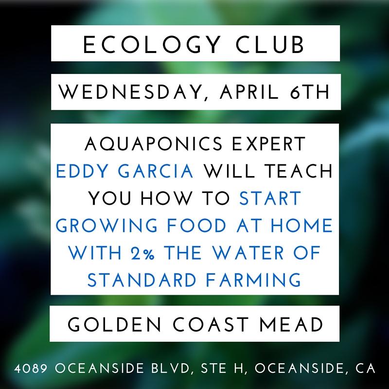 gcm-ecologyclub-mauinewearth