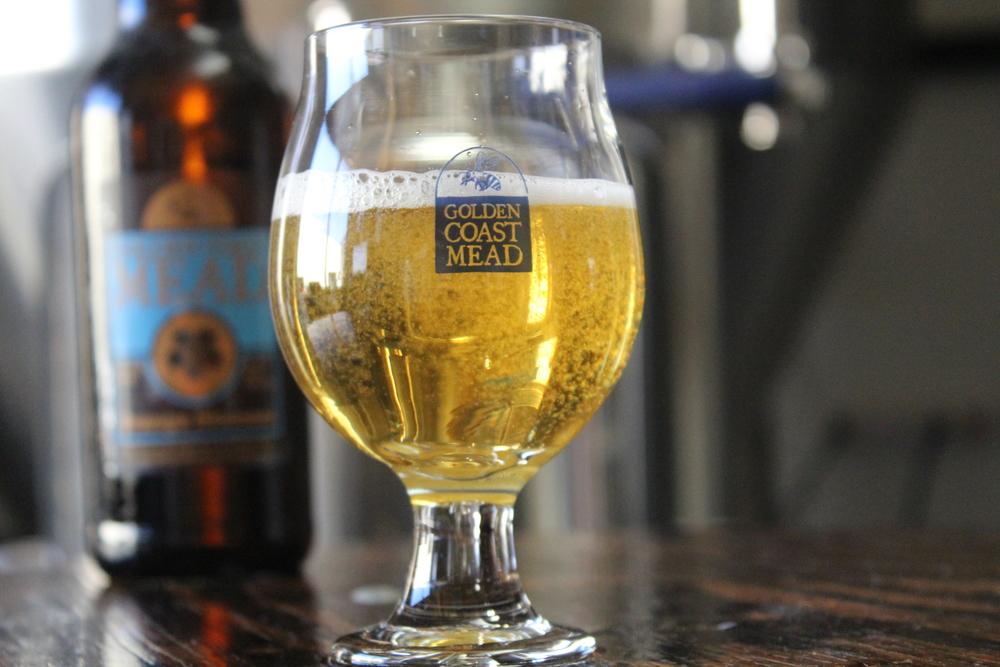 goldencoastmead-orangeblossom-chalice
