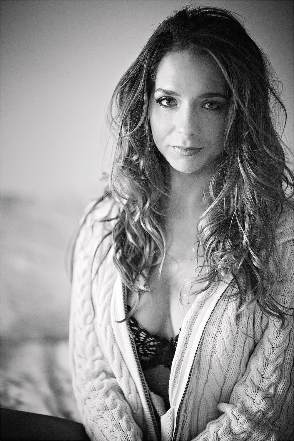 FLORIDA BOUDOIR PHOTOGRAPHER | NICHOLE MARIE