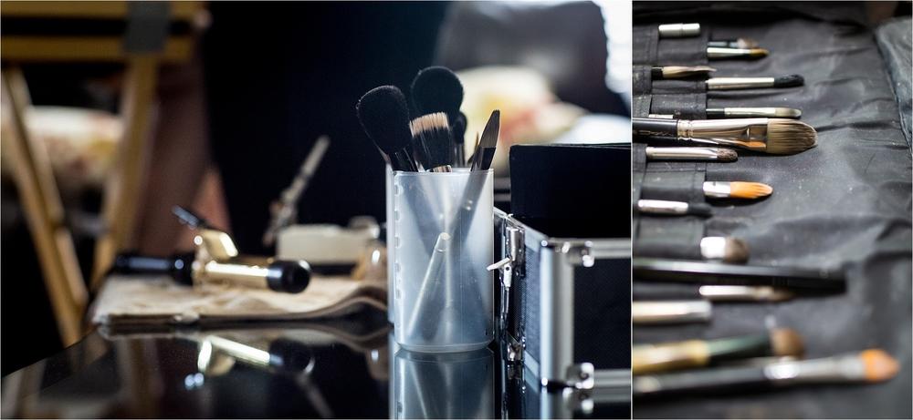 PROFESSIONAL HAIR & MAKEUP: WHY DO I NEED IT? | SEBASTIAN, FL BOUDOIR PHOTOGRAPHER | NICHOLE MARIE BOUDOIR
