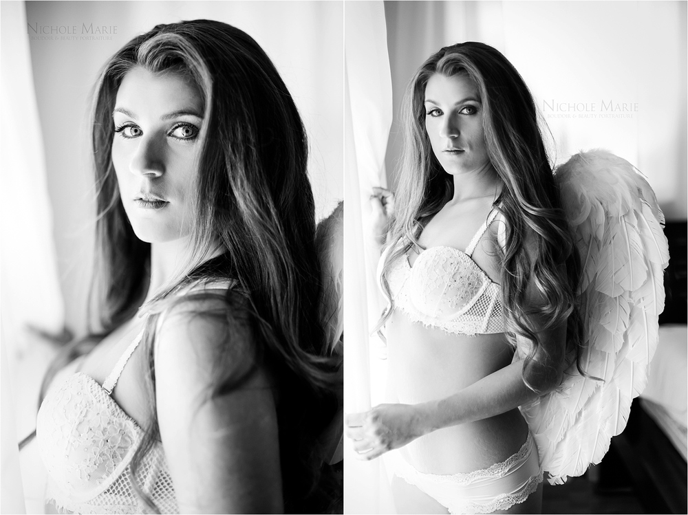 A HEARTFELT LETTER FROM ONE MOM TO ANOTHER | SEBASTIAN, FL BOUDOIR PHOTOGRAPHER | NICHOLE MARIE BOUDOIR