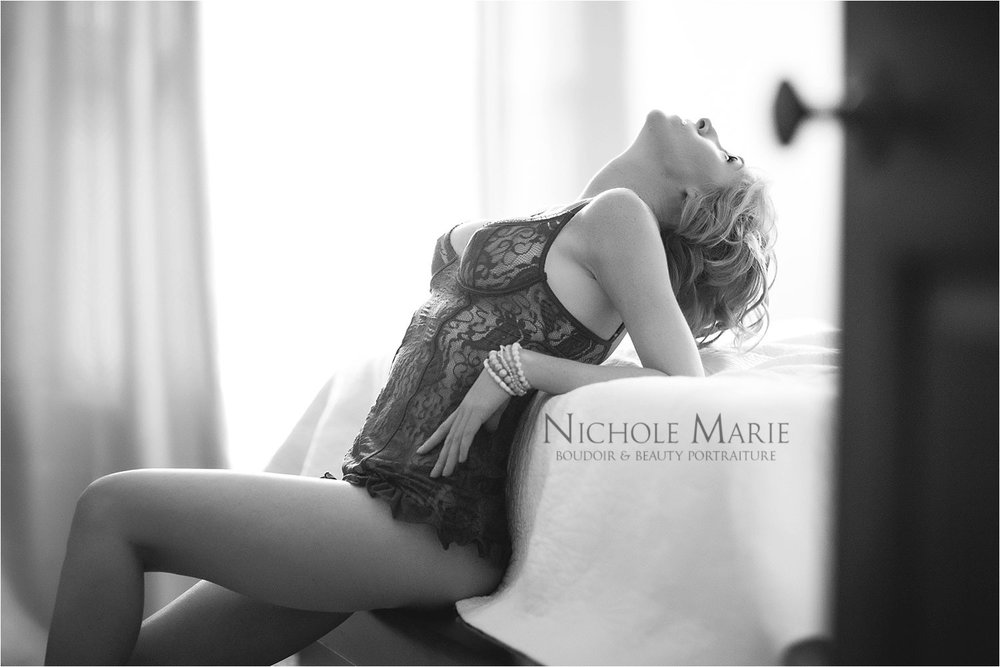 "6 EXAMPLES OF WHAT ""WOMEN'S EMPOWERMENT"" MIGHT MEAN TO YOU 