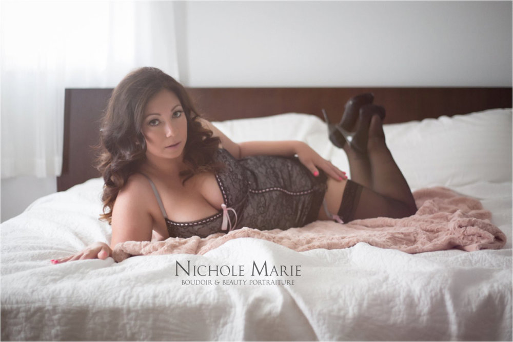NICHOLE MARIE BOUDOIR | SEBASTIAN, FLORIDA PHOTOGRAPHER | 10 FEARS ABOUT BOUDOIR PHOTOGRAPHY BUSTED SERIES #3