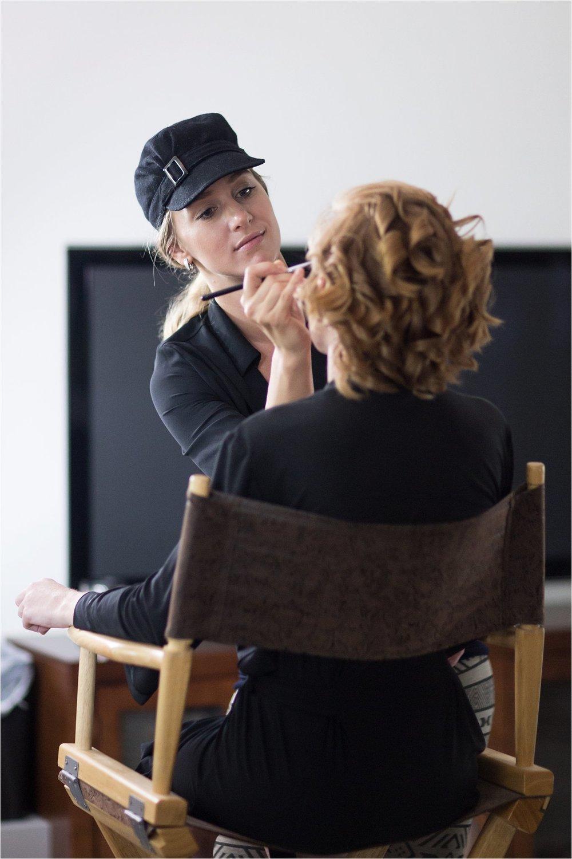 REBECCA LIND MAKEUP ARTIST | SEBASTIAN, FL WOMEN'S PHOTOGRAPHER | NICHOLE MARIE BOUDIOR