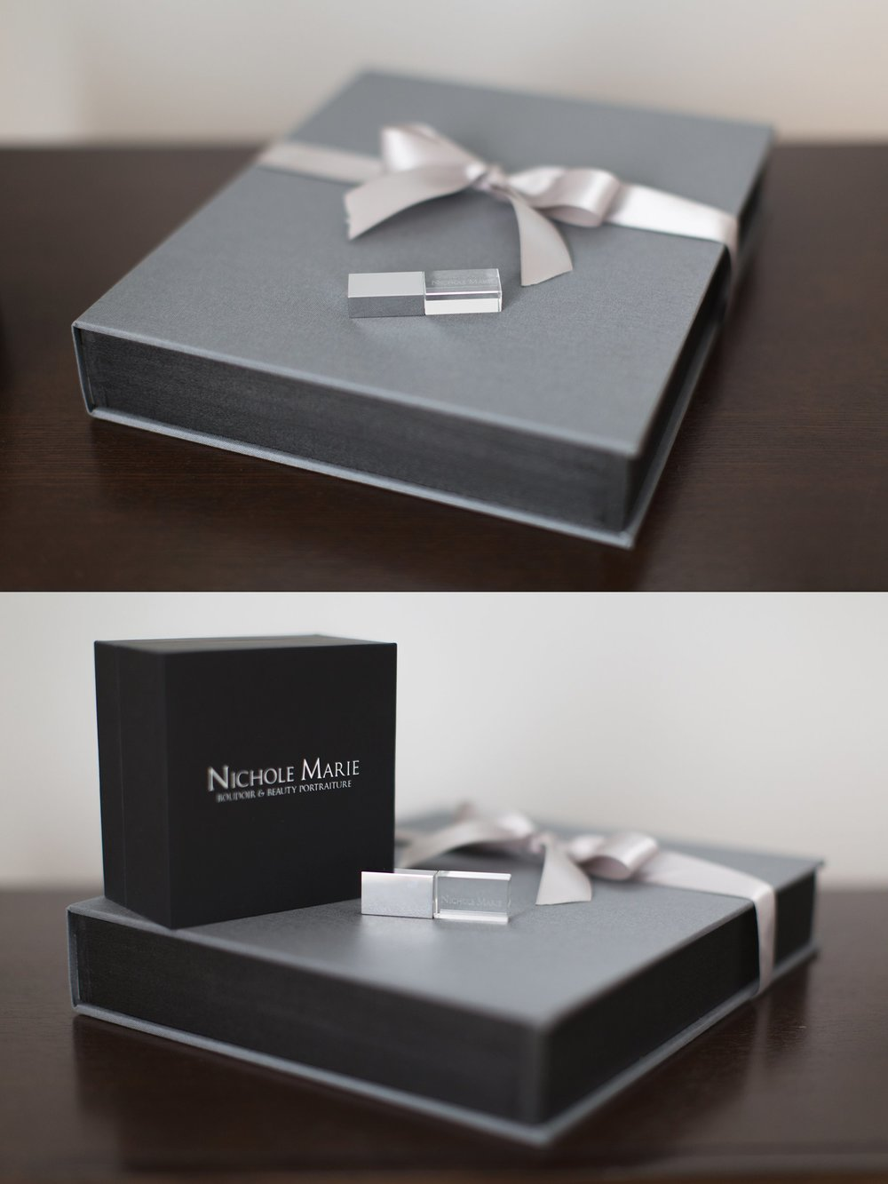 IMAGE BOX AND DIGITAL GIFT SET | SEBASTIAN FLORIDA PHOTOGRAPHER