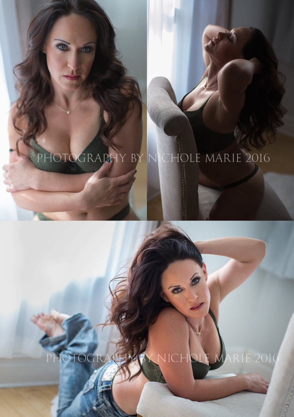 40 AND FABULOUS BOUDOIR | NICHOLE MARIE | SEBASTIAN FLORIDA PHOTOGRAPHER