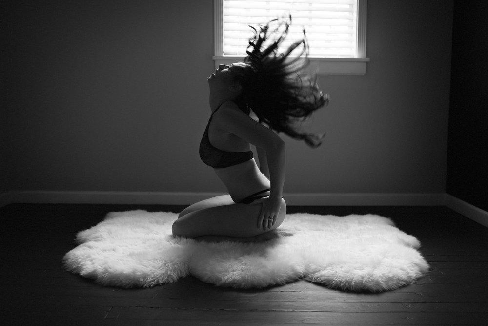 SEBASTIAN FLORIDA BOUDOIR PHOTOGRAPHER | NICHOLE MARIE BOUDOIR