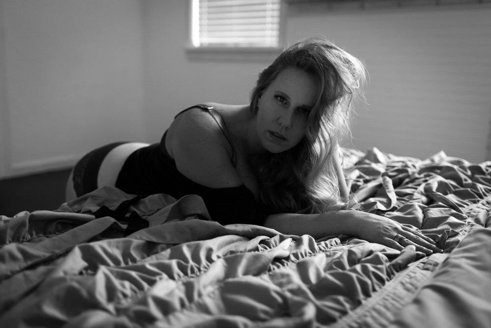 SEBASTIAN, FLORIDA BOUDOIR PHOTOGRAPHER NICHOLE MARIE -10.jpg