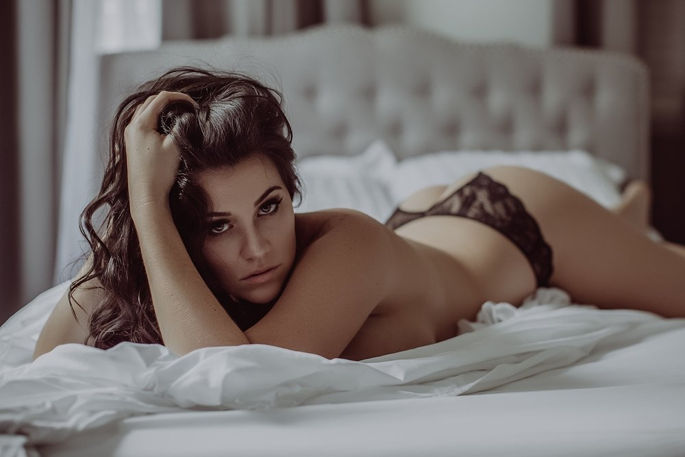 SEBASTIAN FLORIDA BOUDOIR PHOTOGRAPHER | NICHOLE MARIE BOUDOIR_0153.jpg