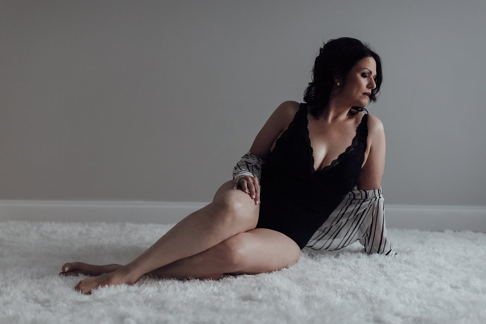 boudoir, 52, boudoir photography, Sebastian, florida.