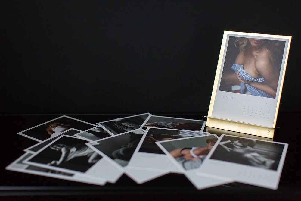 SEBASTIAN FLORIDA BOUDOIR PHOTOGRAPHER | NICHOLE MARIE BOUDOIR_0462.jpg