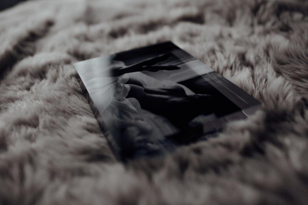 SEBASTIAN, FL BOUDOIR PHOTOGRAHPER | NICHOLE MARIE BOUDOIR-4.jpg