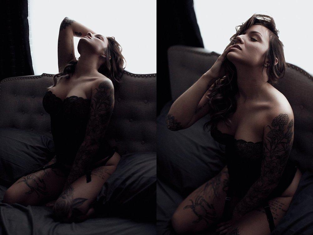 NICHOLE MARIE BOUDOIR | SEBASTIAN FLORIDA BOUDOIR PHOTOGRAPHER | NICHOLE MARIE BOUDOIR_0476.jpg