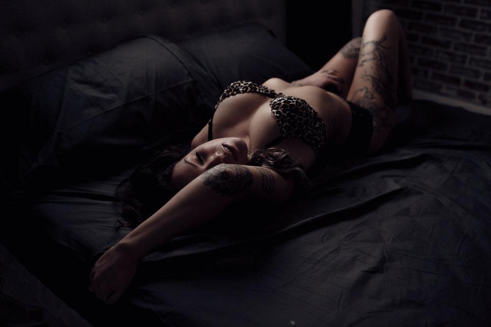 NICHOLE MARIE BOUDOIR | SEBASTIAN, FL BOUDOIR PHOTOGRAHPER-15.jpg